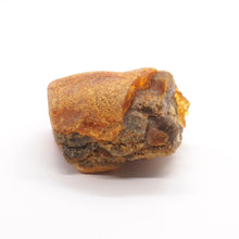 Load image into Gallery viewer, Amber Beach Stone 31.8 Grams