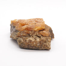 Load image into Gallery viewer, Amber Beach Stone 33.3 Grams