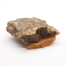 Load image into Gallery viewer, Amber Beach Stone 38.6 Grams