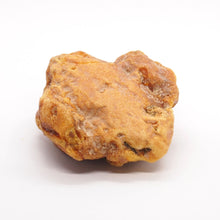 Load image into Gallery viewer, Amber Beach Stone 52 Grams