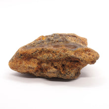 Load image into Gallery viewer, Amber Beach Stone 59 Grams