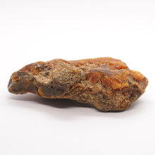 Load image into Gallery viewer, Amber Beach Stone 54 Grams
