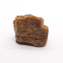 Load image into Gallery viewer, Amber Beach Stone 22.2 Grams