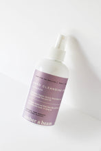 Load image into Gallery viewer, Lavender Hand Cleansing Spray