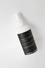 Load image into Gallery viewer, Unscented Hand Cleansing Spray