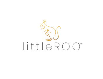 littleroocollective