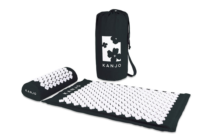 How Acupressure Mats are Better Than Acupuncture