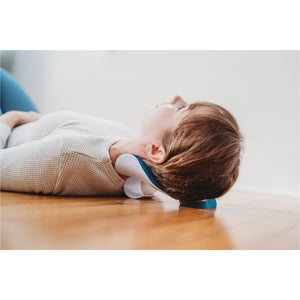 Kanjo Neck Pain Relief Support Cradle