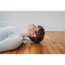 Load image into Gallery viewer, Kanjo Neck Pain Relief Support Cradle