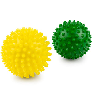 Kanjo Foot Pain Relief Ball Set