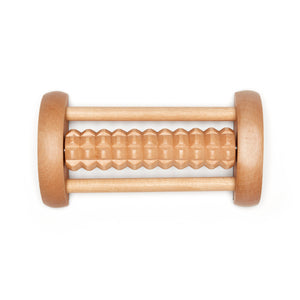 Kanjо Acupressure Foot Pain Relief Roller