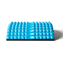 Load image into Gallery viewer, Kanjo Acupressure Back Pain Relief Cushion