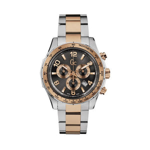Montre Homme Guess X51004G5S (47 mm) | leadershopping.fr