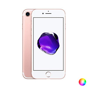 "Smartphone Apple iPhone 7 4,7"" 32 GB (Refurbished A) 