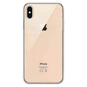 "Smartphone Apple iPhone XS 5,8"" 64 GB (Refurbished A+) 