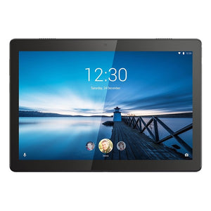 "Tablette Lenovo ZA4G0035SE 10,1"" Quad Core 2 GB RAM 32 GB Noir"