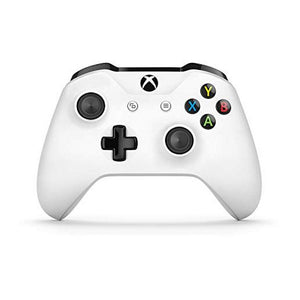 Manette Xbox One Microsoft TF5-00004 | leadershopping.fr