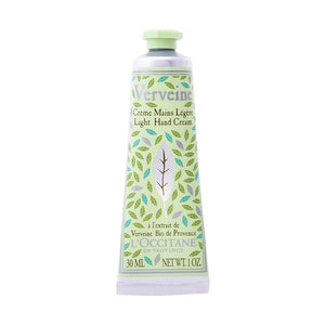 Lotion mains Verveine L´occitane