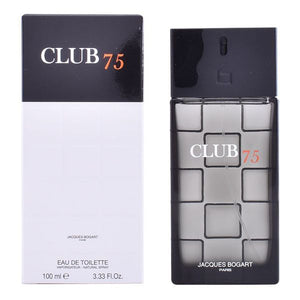 Parfum Homme Club 75 Jacques Bogart EDT (100 ml)