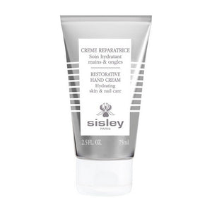 Lotion mains Réparatrice Sisley (75 ml) | leadershopping.fr
