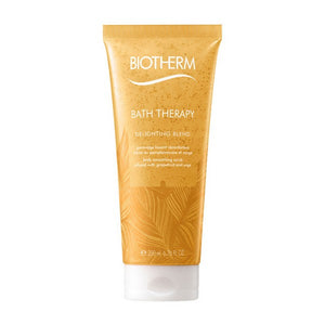 Exfoliant corps Bath Therapy Biotherm (200 ml)