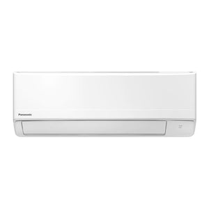 Air Conditionné Panasonic Corp. KITFZ25WKE Split Inverter A++/A+ 2150 fg/h Blanc | leadershopping.fr