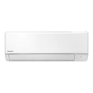 Air Conditionné Panasonic Corp. KITFZ35WKE Split Inverter A++/A+ 2150 fg/h Blanc | leadershopping.fr
