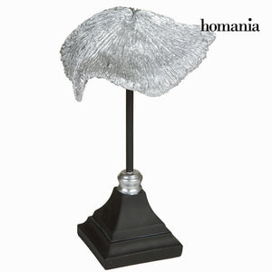 Figurine Décorative Résine (29 x 18 x 14 cm) by Homania | leadershopping.fr