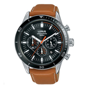 Montre Homme Lorus RT309HX9 (45 mm)