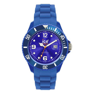 Montre Unisexe Ice SI.BE.B.S.09 (41 mm)