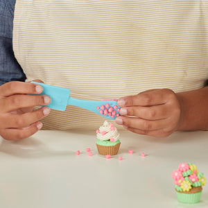 Play-Doh Kitchen Creations Hasbro | leadershopping.fr