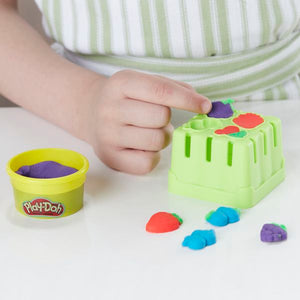 Play Doh Outils de Supermarché Hasbro | leadershopping.fr