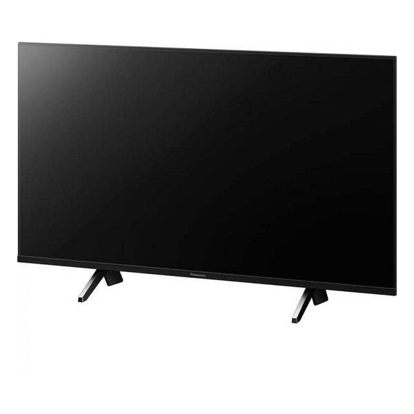 "TV intelligente Panasonic Corp. TX58GX710E 58"" 4K Ultra HD LED WiFi Noir 