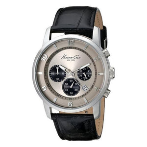Montre Homme Kenneth Cole IKC1993 (43 mm) | leadershopping.fr