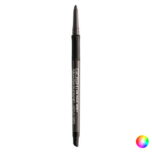 Eyeliner The Ultimate Gosh Copenhagen | leadershopping.fr