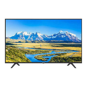 "TV intelligente Hisense 50B7100 50"" 4K Ultra HD LED WiFi Noir 