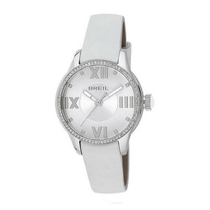 Montre Femme Breil TW0781 (35 mm) | leadershopping.fr