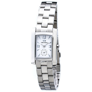 Montre Femme Time Force TF2341L-05M (21 mm)