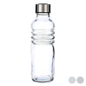 Bouteille Quid Fresh verre 0,5 L | leadershopping.fr