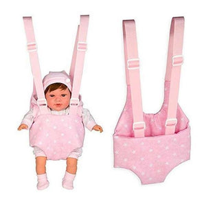 Baby Carrier M. Arias (45 cm)
