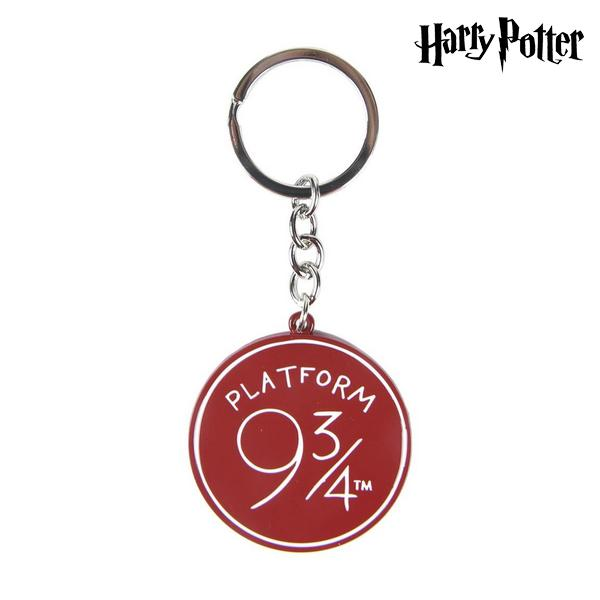 Porte-clés Harry Potter 75186