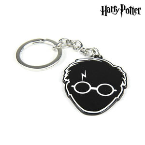 Porte-clés Harry Potter 75209 | leadershopping.fr