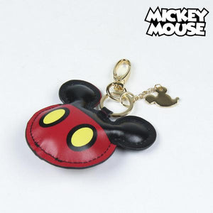 Porte-clés 3D Mickey Mouse 75223 | leadershopping.fr