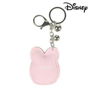 Porte-clés Disney 77202 | leadershopping.fr