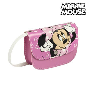 Sac bandoulière Minnie Mouse 3094