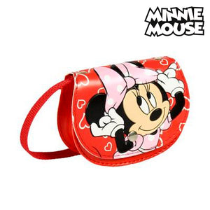 Sac Minnie Mouse 3162 | leadershopping.fr