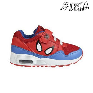 Baskets Spiderman 72598