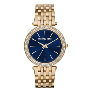 Montre Femme Michael Kors MK3406 (39 mm) | leadershopping.fr