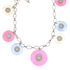 Collier Femme Victorio & Lucchino VJ0213CO | leadershopping.fr