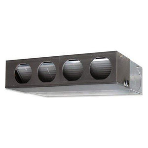 Air Conditionné pour Conduits Fujitsu ACY80KKA 7308 fg/h A+/A | leadershopping.fr